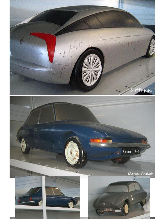[Information] Citroën - Par ici les news... - Page 20 2216