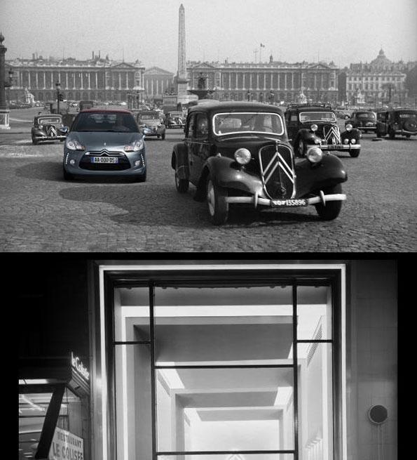 [Evenement] Les 90 ans de Citroën - Page 4 223