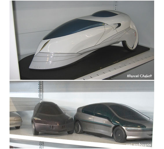 [Information] Citroën - Par ici les news... - Page 20 2416