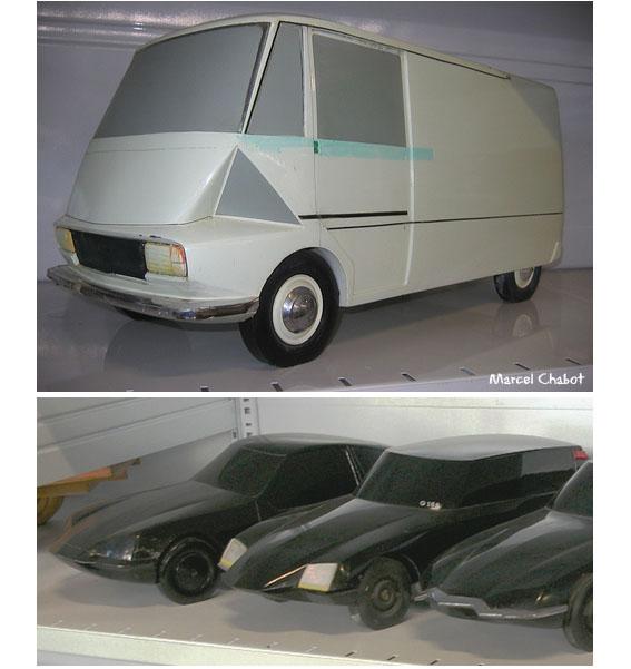 [Information] Citroën - Par ici les news... - Page 20 2515