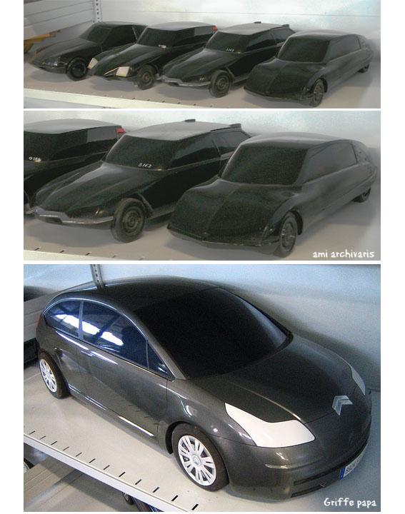[Information] Citroën - Par ici les news... - Page 20 2615