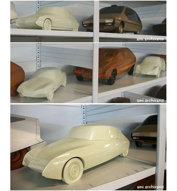 [Information] Citroën - Par ici les news... - Page 20 2912
