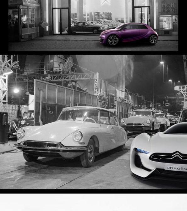 [Evenement] Les 90 ans de Citroën - Page 4 322