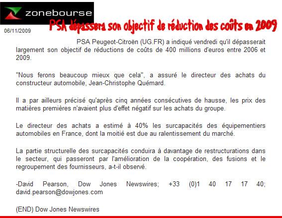 [Information] Citroën - Par ici les news... - Page 21 4414