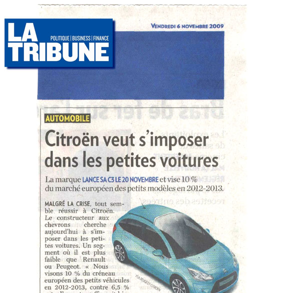 [Information] Citroën - Par ici les news... - Page 21 5212