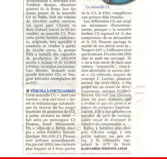 [Information] Citroën - Par ici les news... - Page 21 5311