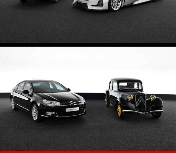 [Evenement] Les 90 ans de Citroën - Page 4 621