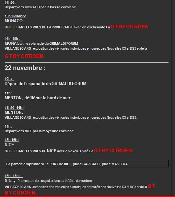 [Evenement] Les 90 ans de Citroën - Page 8 6412
