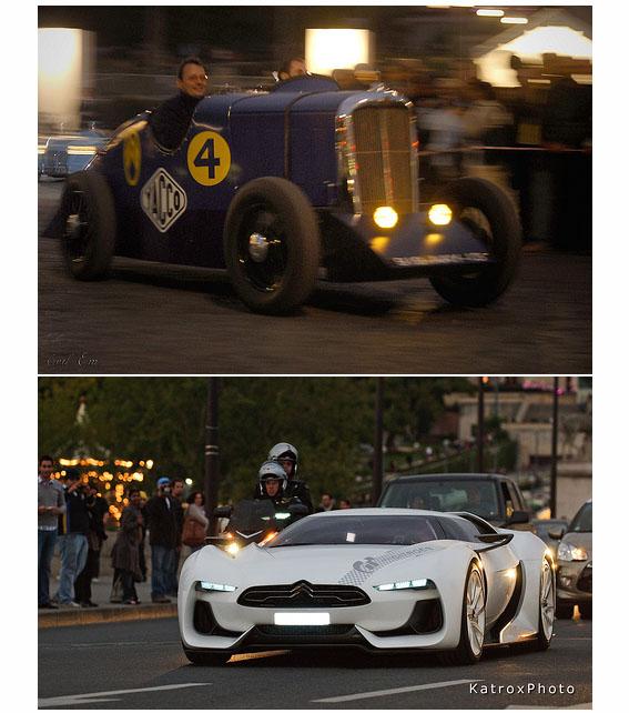 [Evenement] Les 90 ans de Citroën - Page 4 A121