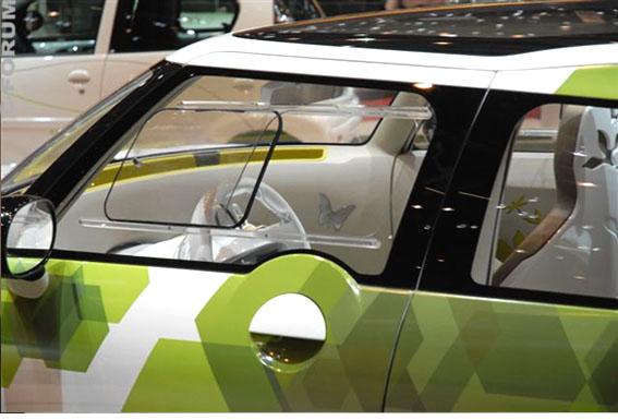 [SALON] Geneve 2009 - Salon international de l'auto - Page 3 A1410