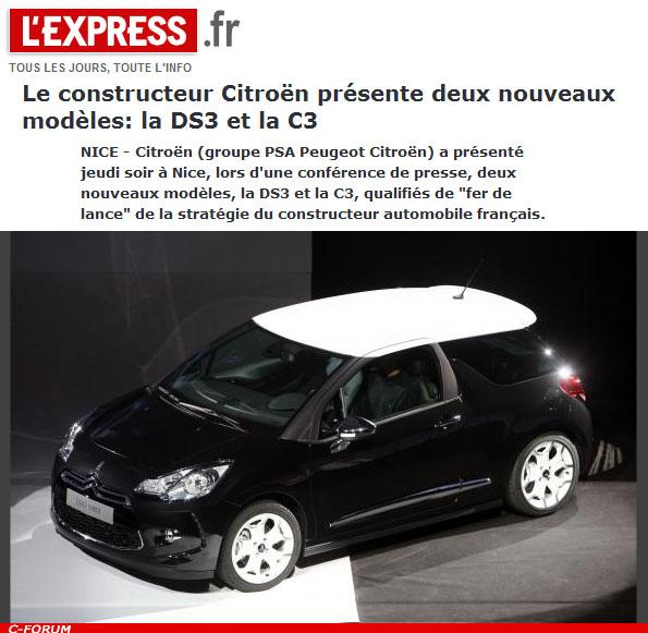 [Information] Citroën - Par ici les news... - Page 5 A216