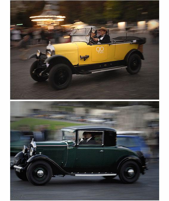 [Evenement] Les 90 ans de Citroën - Page 4 A419