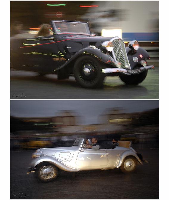 [Evenement] Les 90 ans de Citroën - Page 4 A517