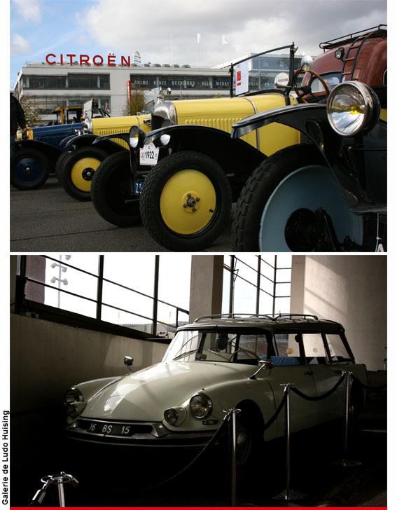 [Evenement] Les 90 ans de Citroën - Page 4 B315