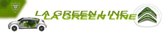 [Information] GREEN LINE Greenl10