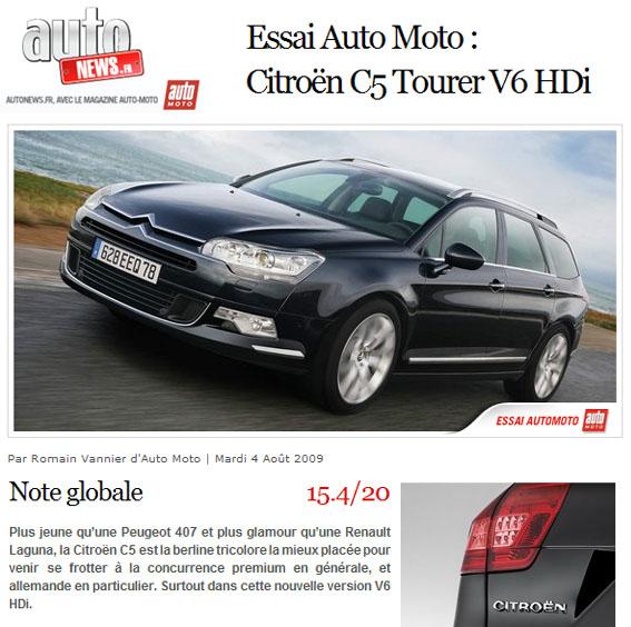 [Information] Nouveau V6 3.0 - Page 4 N16010