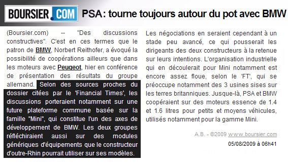[Information] Citroën - Par ici les news... - Page 36 N16610