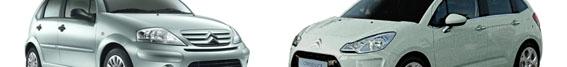 [Information] Citroën - Par ici les news... - Page 36 N16710