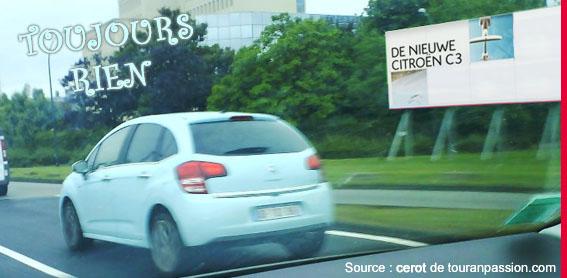[Information] Citroën - Par ici les news... - Page 36 N17310