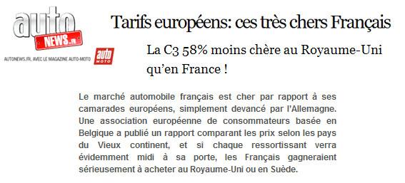 [Information] Citroën - Par ici les news... - Page 36 N19410