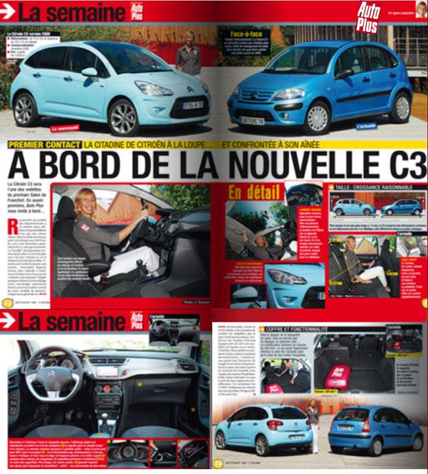 [Information] Citroën - Par ici les news... - Page 36 N20410