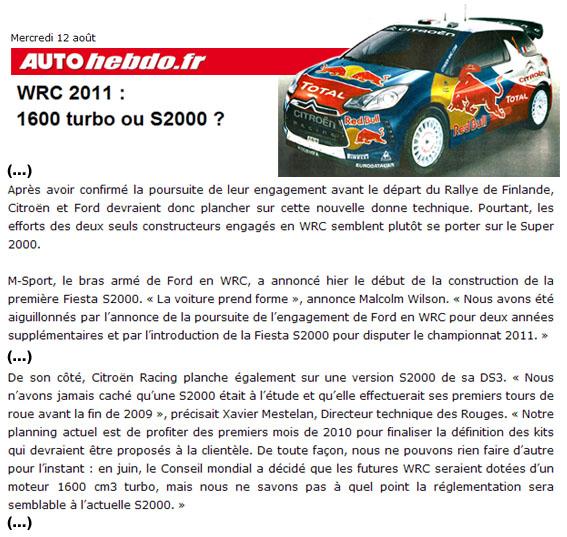 [Information] Citroën - Par ici les news... - Page 37 N21910