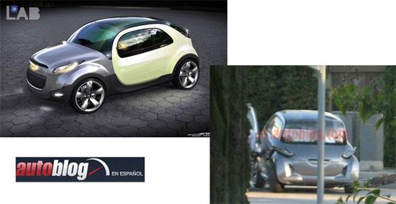 [Information] Citroën - Par ici les news... - Page 38 N22010