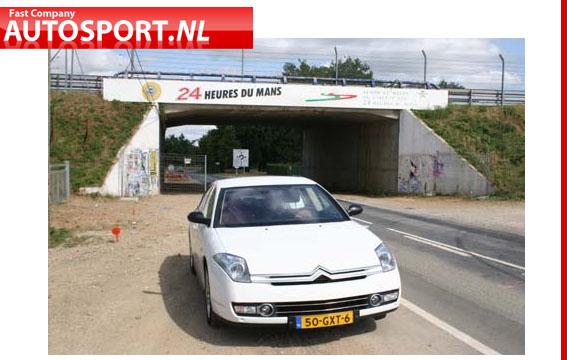[Information] Citroën - Par ici les news... - Page 38 N23510