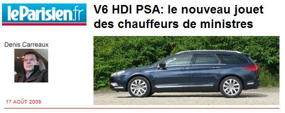 [Information] Citroën - Par ici les news... - Page 38 N25010