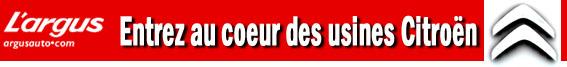 [Information] Citroën - Par ici les news... - Page 38 N26410