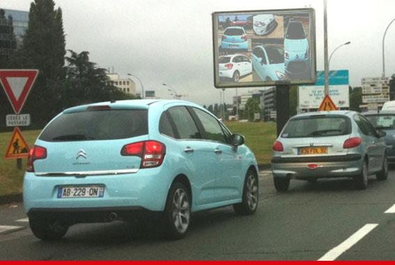 [Information] Citroën - Par ici les news... - Page 38 N26510