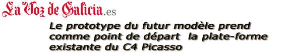 [Information] Citroën - Par ici les news... - Page 38 N26810