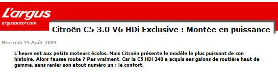 [Information] Nouveau V6 3.0 - Page 5 N27310