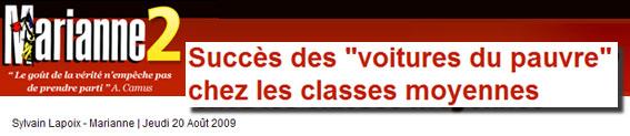 [Information] Citroën - Par ici les news... - Page 39 N28110