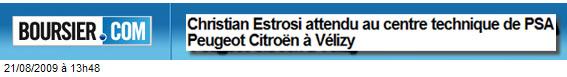 [Information] Citroën - Par ici les news... - Page 39 N28210