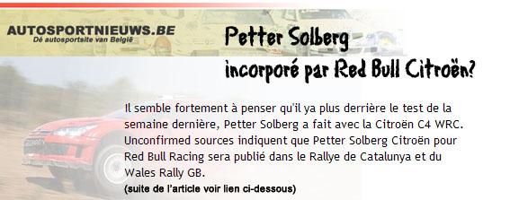 [Information] Citroën - Par ici les news... - Page 40 N28410
