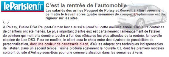 [Information] Citroën - Par ici les news... - Page 40 N29010