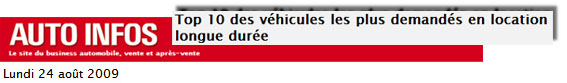 [Information] Citroën - Par ici les news... - Page 40 N29410