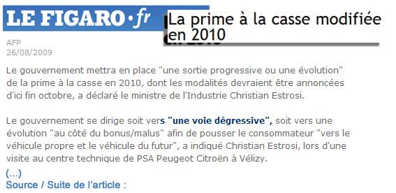 [Information] Citroën - Par ici les news... - Page 2 N30910