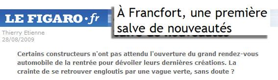 [Information] Citroën - Par ici les news... - Page 2 N32110
