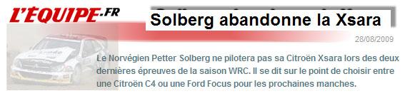 [Information] Citroën - Par ici les news... - Page 2 N32310