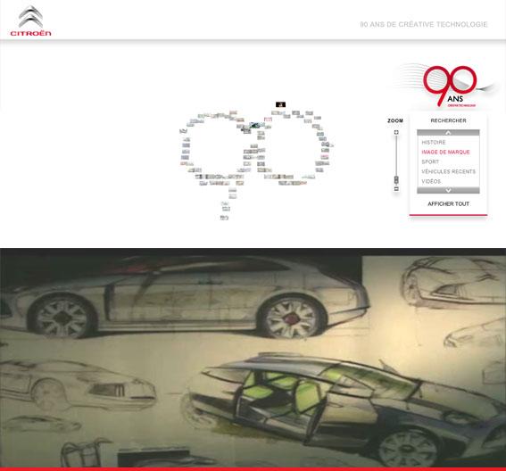 [Information] Citroën - Par ici les news... - Page 3 N32910