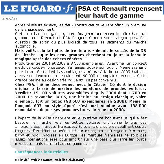 [Information] Citroën - Par ici les news... - Page 4 N33210