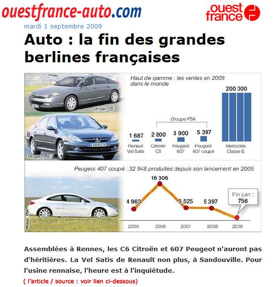 [Information] Citroën - Par ici les news... - Page 4 N33510