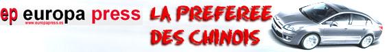 [Information] Citroën - Par ici les news... - Page 4 N33710
