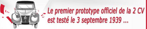 [Information] Citroën - Par ici les news... - Page 5 N34610