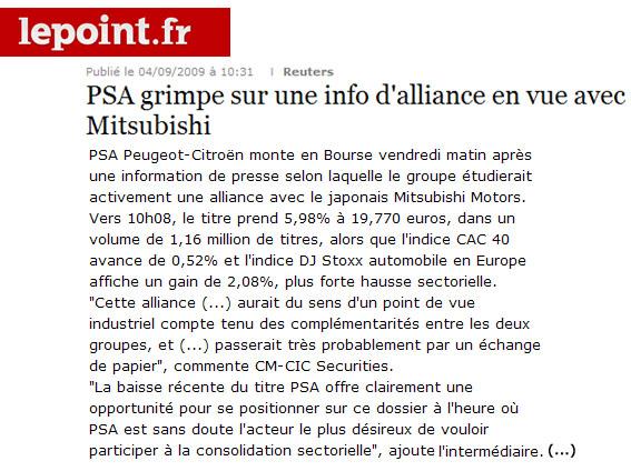 [Information] Citroën - Par ici les news... - Page 5 N35310