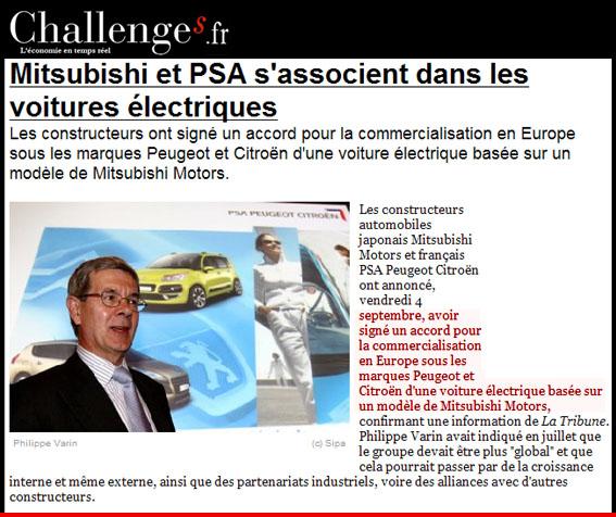 [Information] Citroën - Par ici les news... - Page 5 N35411