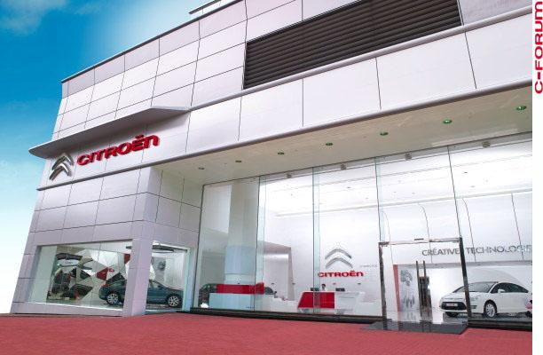 [IMAGES] Les concessions Citroën N36410