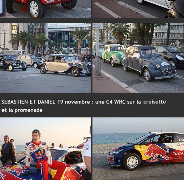 [Evenement] Les 90 ans de Citroën - Page 9 Sans_t22